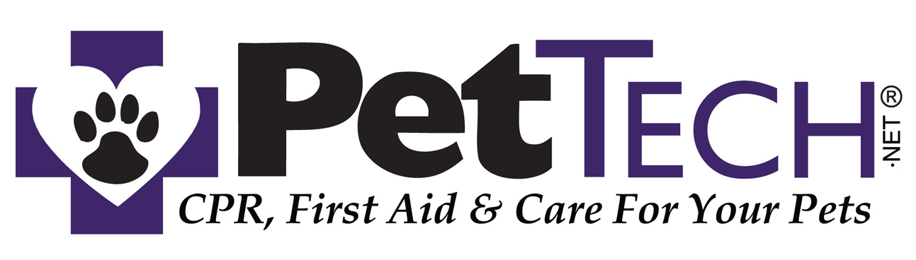Pet_Tech_Logo_2010_sm